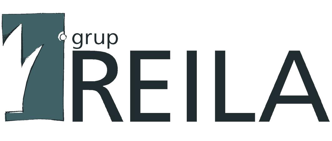 Grup Reila
